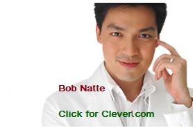 Bob Nattee Social Profile