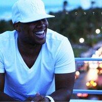 DJ DON P | Social Profile