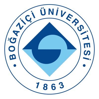 Boğaziçi Üniversitesi Rektörlüğü