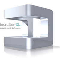 RecruiterXL