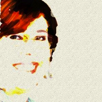 Lucilia  Caramelo | Social Profile