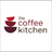thecoffkitch 01900 824474