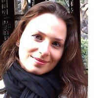 Sandra Westerkamp | Social Profile