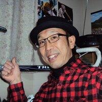 前田 吉幸 | Social Profile