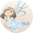 The profile image of Ayame_or_T