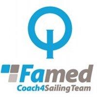 FamedC4SailingT