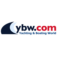 Yachting and Boating Social Profile