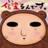 @senkichi2918
