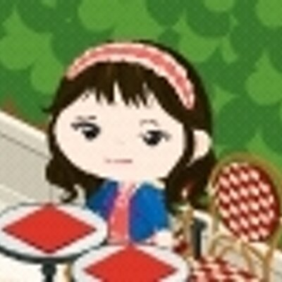 ma_min | Social Profile