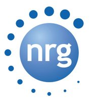NRGnetworks   Social Profile