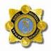 An Garda Síochána's Twitter Profile Picture