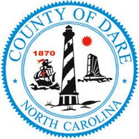 Dare County EM | Social Profile