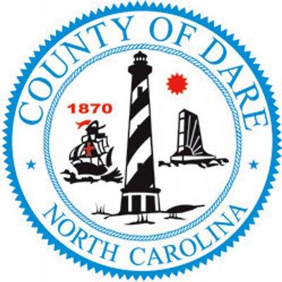 Dare County EM   Social Profile