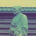 卑屈な奈良県民bot🦌