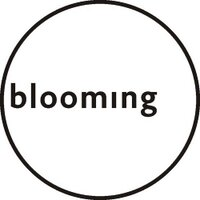 hotelblooming