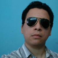 Enrique Medina | Social Profile