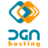 dgnhosting.net Icon