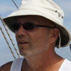 John Caldwell | Social Profile