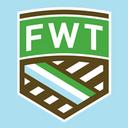 Fort Wayne Trails (@FortWayneTrails) Twitter