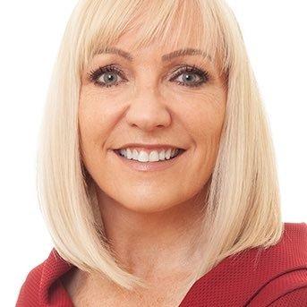 Fiona McLoughlin Healy