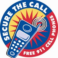 Secure the Call | Social Profile