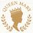 QueenMary_GF