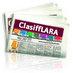 clasifflara