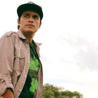 Ahmad 'Cipoi' Saiful | Social Profile