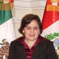 Ceci Romero | Social Profile