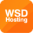 wsdhosting.be Icon