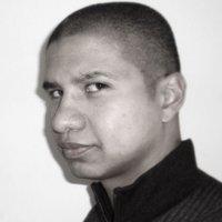 Radcliff Lance | Social Profile