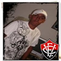felipe arouca | Social Profile