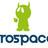 urospace.de Icon