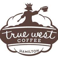 @truewestcoffee
