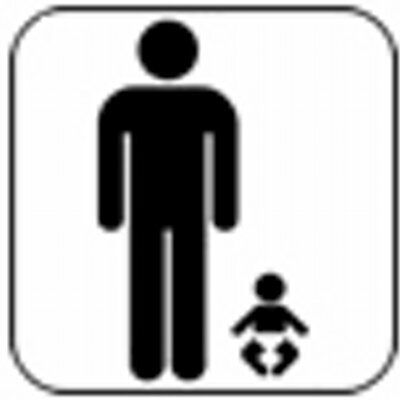DaddybyDefault | Social Profile