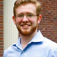 Kevin C. Heaps | Social Profile
