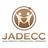 jadecc_tw