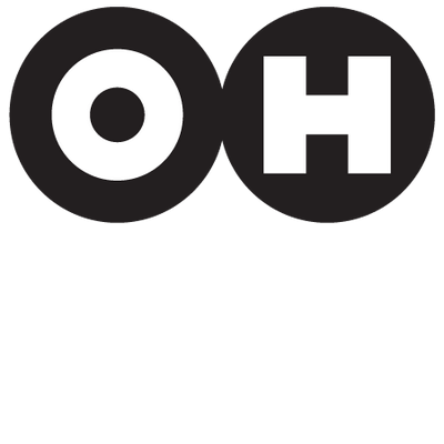 Objective HTML | Social Profile
