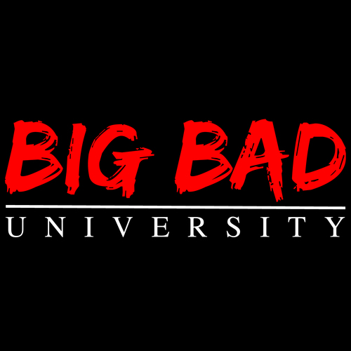 Big Bad University Social Profile