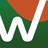 webinfopedia