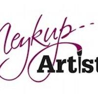 MeykupArtistry | Social Profile