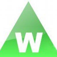 webmontag_ka