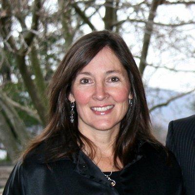 Susan Truitt | Social Profile