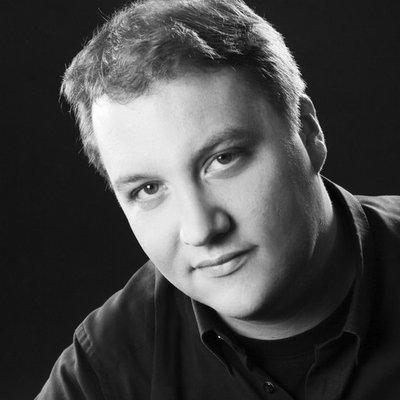 Andreas Loew | Social Profile
