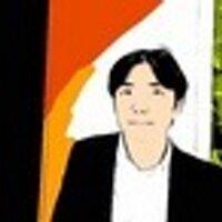 瀬川英史 | Social Profile