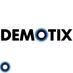 Demotix Social Profile