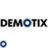 Demotix profile