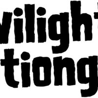 Twilight Actiongirl | Social Profile