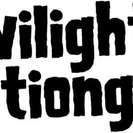 Twilight Actiongirl | Social Profile