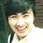 DONGHWAN LEE(이동환) | Social Profile